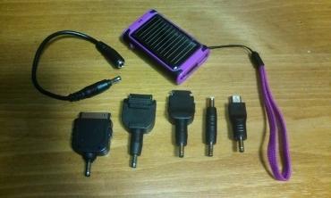 ソーラー充電器2.JPG