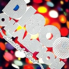 DISCO CHAMPION-B.jpg