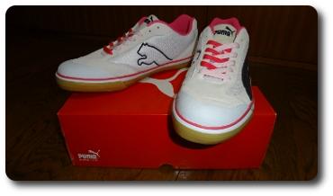 スニーカー20110610-2.jpg