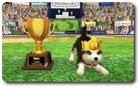 三冠犬1.jpg