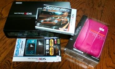 任天堂3DS.JPG