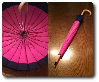 和傘1.JPG