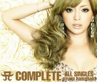浜崎あゆみ COMPLETE ALL SINGLES-B.jpg