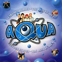 AQUA THE BEST OF AQUA-B.jpg