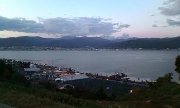 諏訪湖SA.JPG