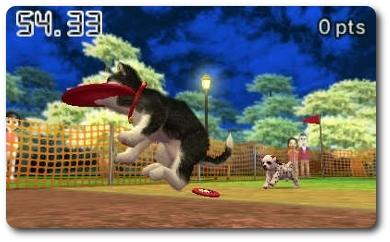 犬猫02.JPG