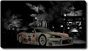 GT5-SS1.jpg
