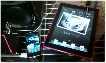 iPod & iPad.JPG