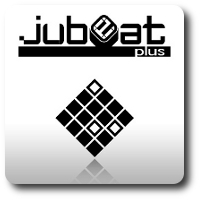 jubeat plus