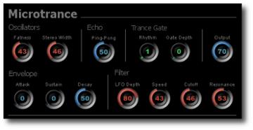 microtrance.png